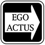egoactus